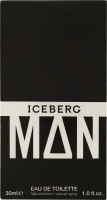 Iceberg Man чол.т/вода 30мл