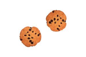 Печиво Американське з родзинками Цюрток В.М. кг
