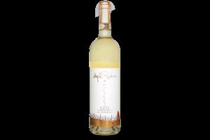 Вино Magda Pedrini Piacentina Gavi del Gavi