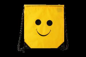 Сумка-мешок в ассортименте WP0115