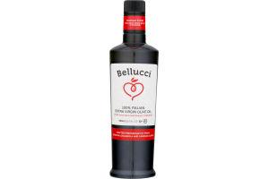 Bellucci 100% Italian Extra Virgin Olive Oil