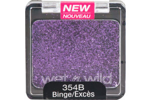 Wet n Wild Coloricon Eyeshadow 354B Binge