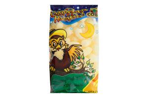 Палочки кукурузные сладкие Кукурузное наслаждение Сова м/у 65г