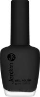 Лак для ногтей Jerden Сlassic new №52