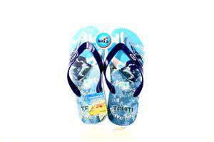 Взуття Biti'S для відпочинку BML-12981