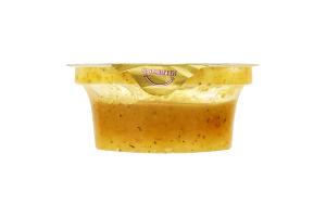 Концентрат напитка безалкогольного Чай Апельсин с мятой Meal Time п/у 60г