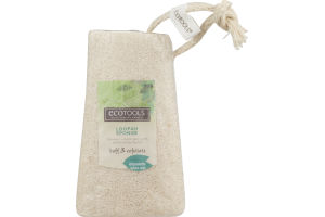 EcoTools Loofah Sponge