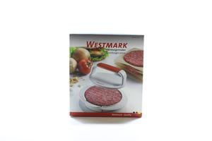 Прес-форма Westmark 15*16*6см 6233-2260
