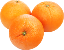 Апельсин КараКара