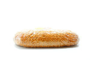 Хліб Ольховий Зернятко 350г