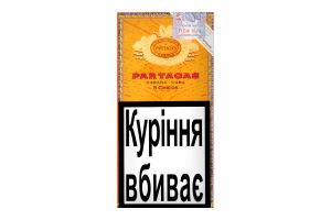 Сигари Partagas (5шт)
