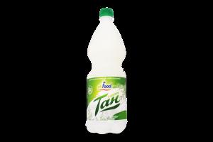 Напиток кисломол Ekfood Тан с укроп слабогаз1%бут