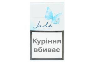 Купить сигареты жаде в интернет магазине купить электронные сигареты ego ce5