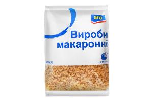 Изделия макаронные Рожки особенные Aro м/у 1кг