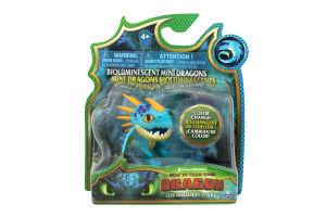 Як приборкати дракона 3: міні-дракон Громгільда, що світиться під водою SM66628/7892
