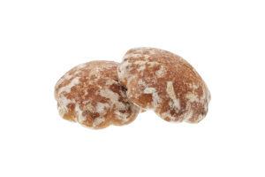 Пряники Імбирні Хлібодар кг