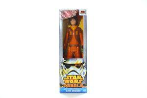 Іграшка Star wars Титани А0865