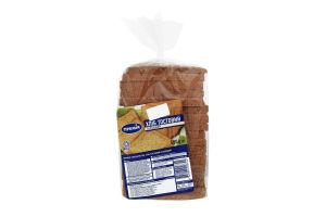 Хлеб тостовый Премія солодовый