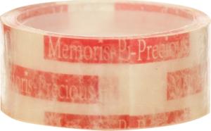 Скотч Memoris Precious