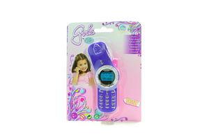 Іграшка Simba Телефон для дівчинки 5565445