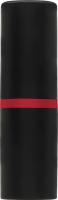 Помада Ultra Last Instant Colour №16 Essence 3.5г
