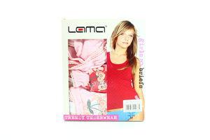 Труси Lama для дівчат 146-152 GX-BI1