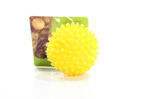 М'яч-голка Topsi 7.5 см.1222
