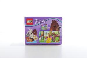 Конструктор LEGO Friends 5-12 41089