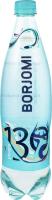 Вода мінеральна сильногазована Боржоми п/пл 0.75л