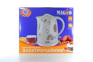 Электрочайник Magio МG-114 1,5л