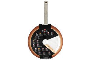 Сковорода 28 см BH 1685