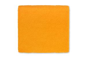 Полотенце махровое в ассортименте 70х140см