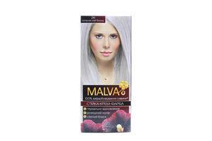 Крем-краска для волос Malva №216 Acme Color