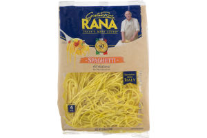 Giovanni Rana Spaghetti