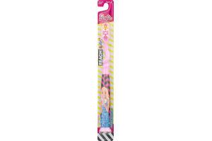 Reach Kids' Toothbrush Barbie