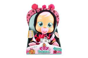 Лялька «Плакса Леді», IMC, 96295, шт