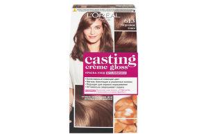 Краска для волос Casting Loreal 613