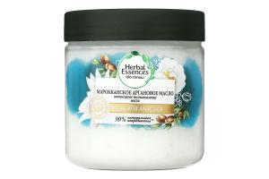 Маска для волос Марокканское аргановое масло Herbal Essences 250мл