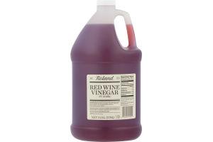 Roland Red Wine Vinegar