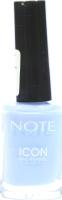 Лак для ногтей Icon №521 Note 9мл
