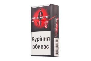 Условия хранения табачные изделия купить сигареты для детей