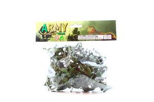 Іграшка Військовий 2266-10
