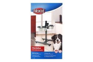 Подставка с мисками для собак 1.8л №24921 Trixie 1шт