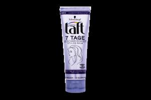 Taft cтайлінг-лосьйон 75 мл 7 днів Straight