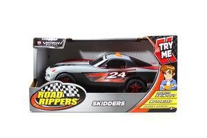 Іграшка Road Rippers Машинка Dodge Viper 33505