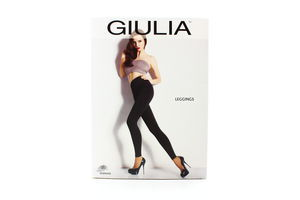Легінси Giulia жіночі S/M