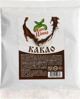 Какао порошок Пані Цінна м/у 100г