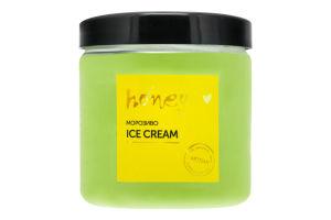 Морозиво Матча Веган Honey п/б 300г