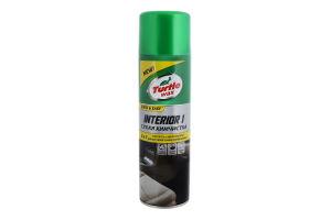 "Аерозольна суха хімчистка ""Інтер'єр 1"" з нейтралізатором запаху 500мл RU GL"