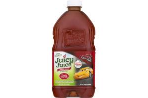 Juicy Juice 100% Juice Fruit Punch No Sugar Added